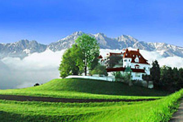 austria_11