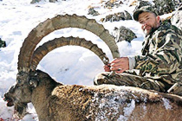 ibex_kazakhstan_14