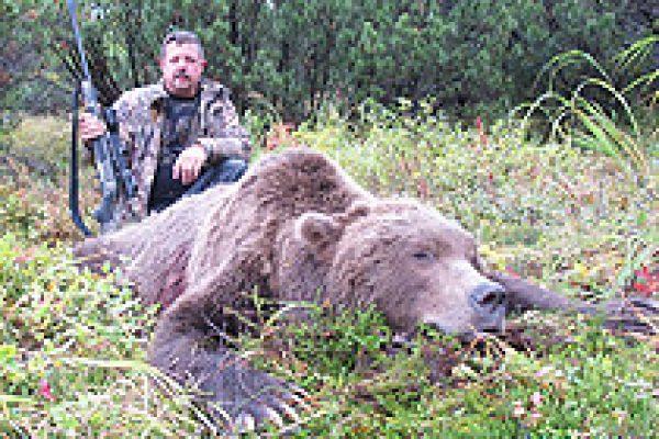 kamchatka_brown_bear_03