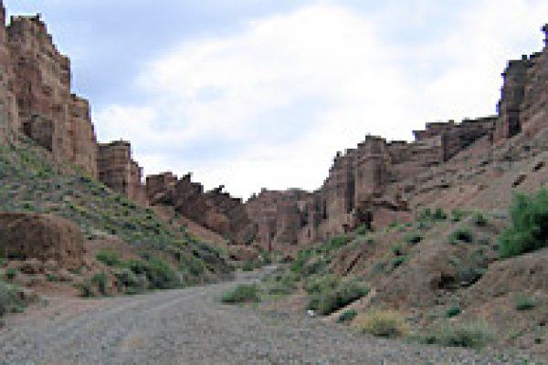 kazakhstan_17