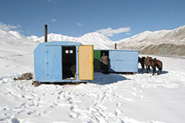 marco_polo_kyrgyzstan_11