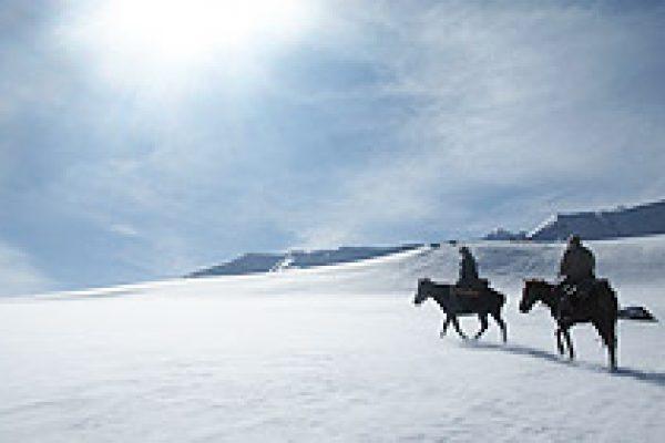 marco_polo_kyrgyzstan_12