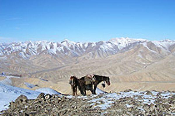 marco_polo_kyrgyzstan_13