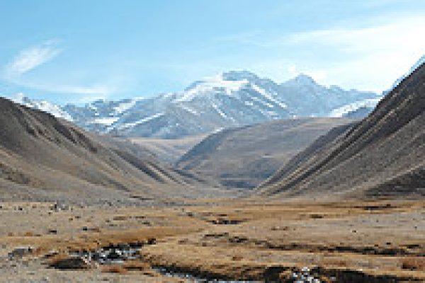 marco_polo_kyrgyzstan_14