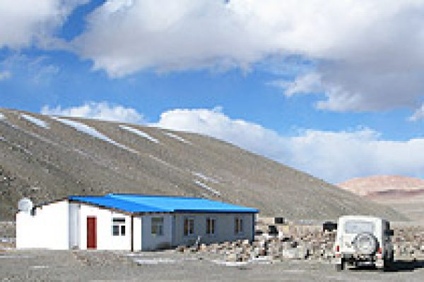 marco_polo_tajikistan_11