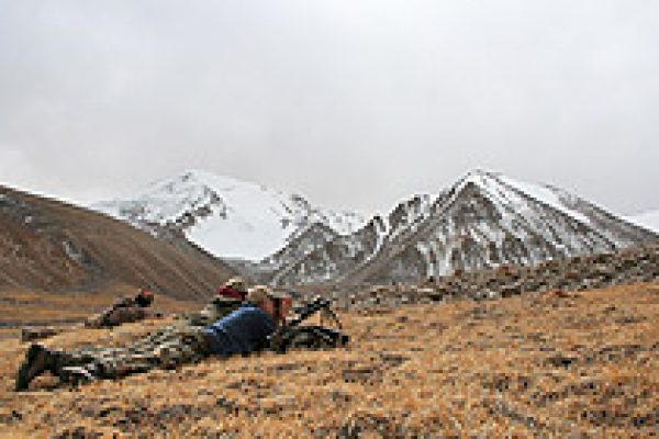 marco_polo_tajikistan_13