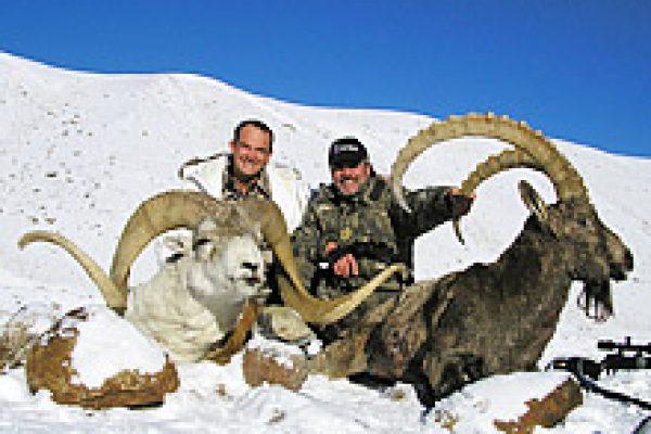 tajikistan_09